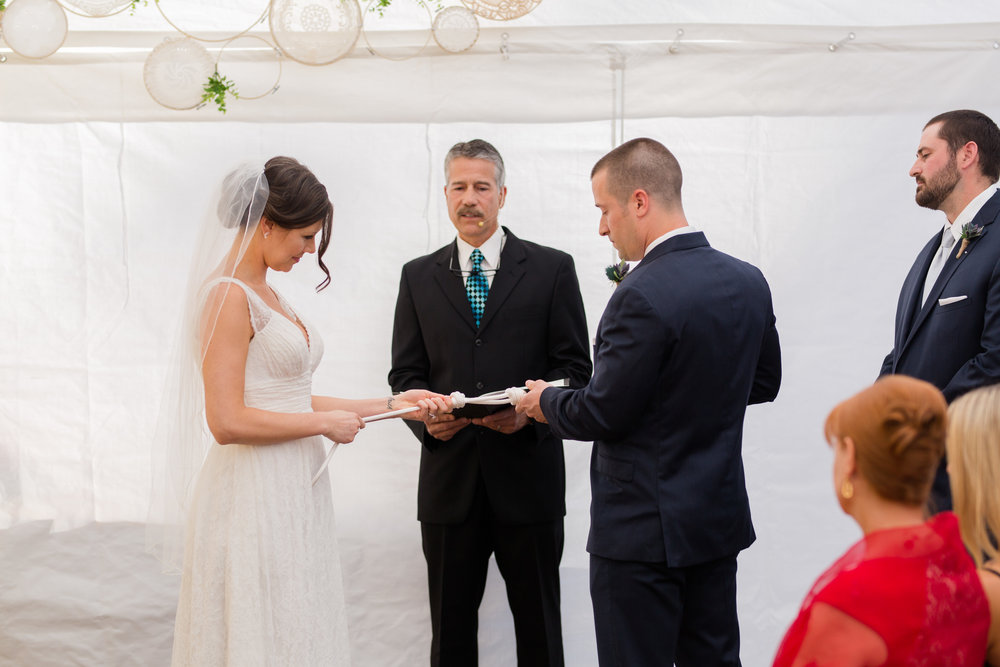 Ceremony 84.jpg