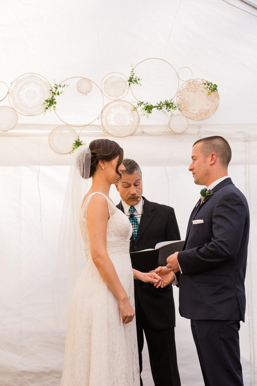 Ceremony 122.jpg