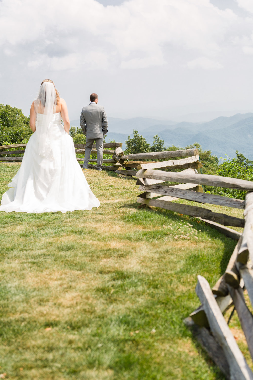 mountain wedding-61.jpg
