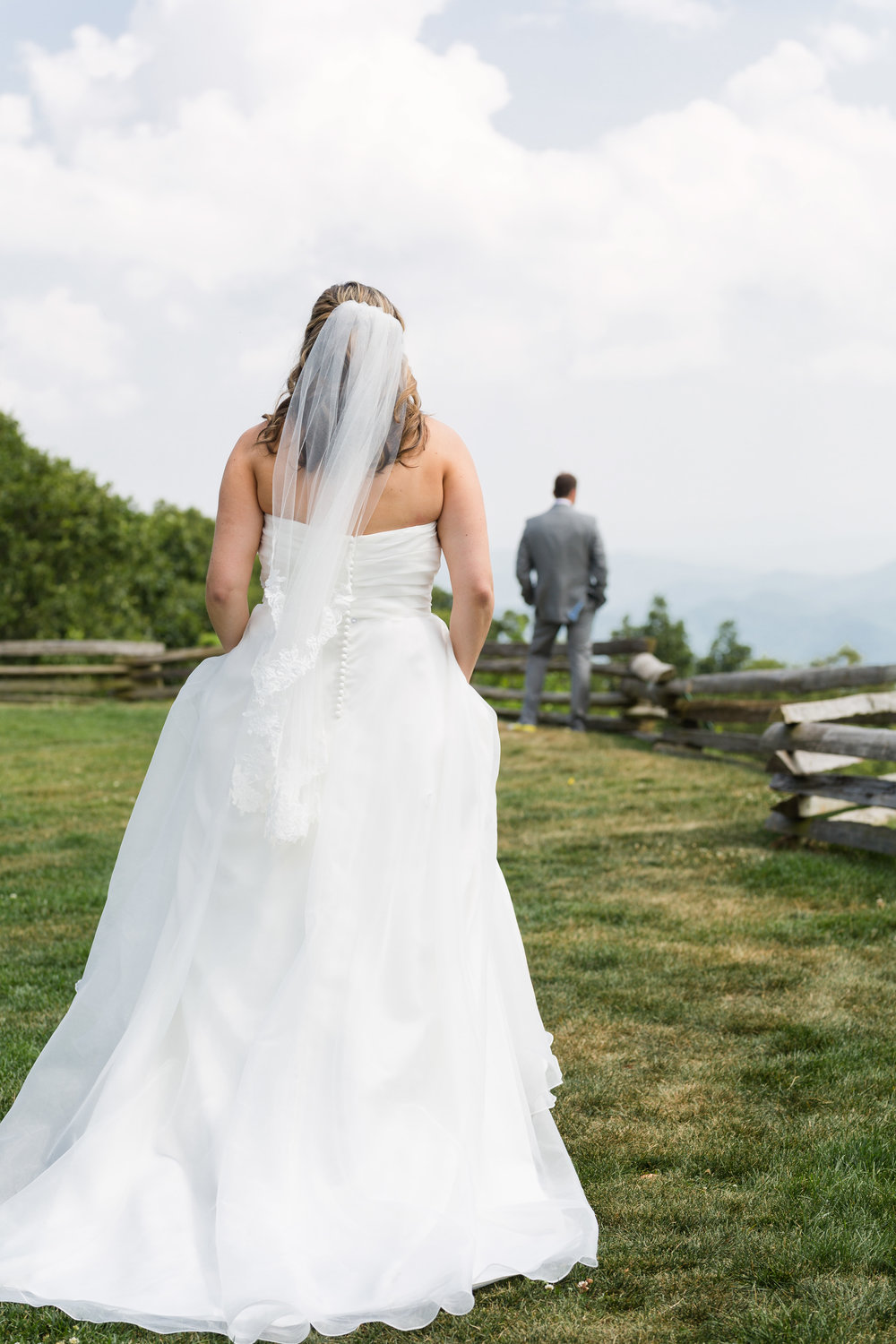 mountain wedding-60.jpg