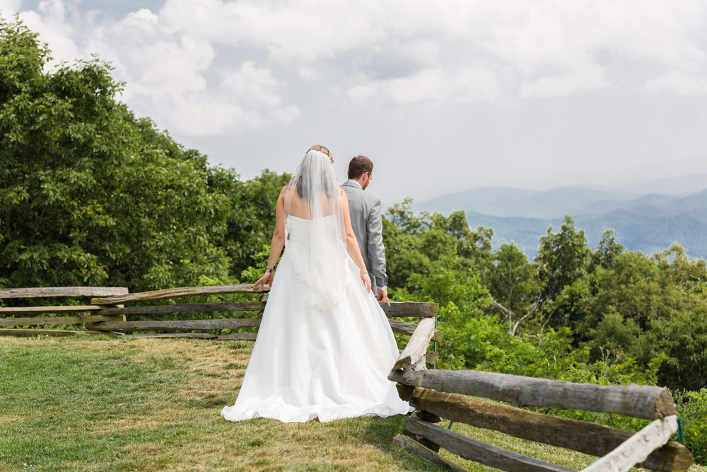 mountain wedding-62.jpg