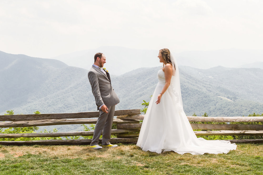 mountain wedding-76.jpg