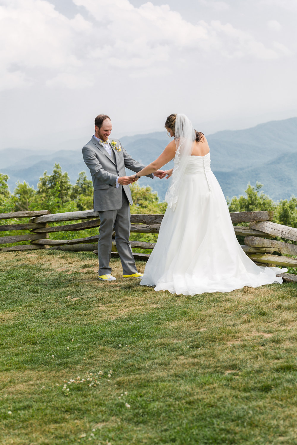 mountain wedding-65.jpg