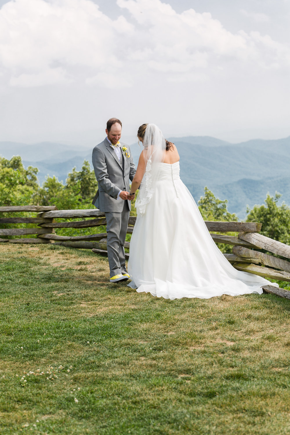 mountain wedding-66.jpg