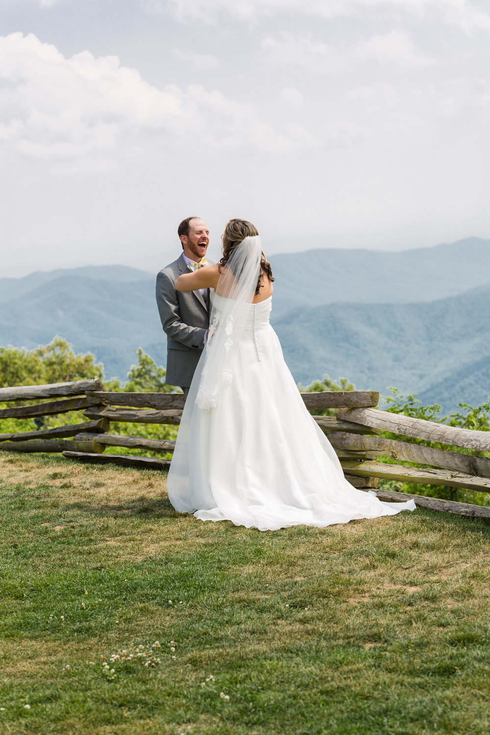 mountain wedding-64.jpg