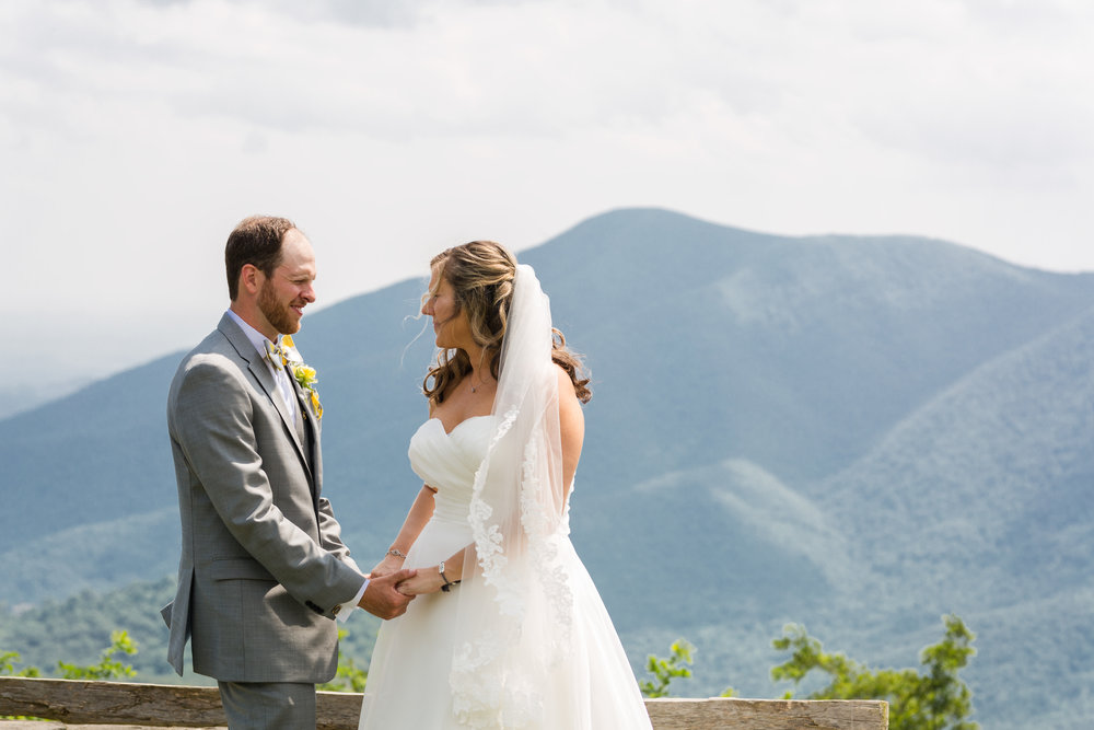 mountain wedding-70.jpg