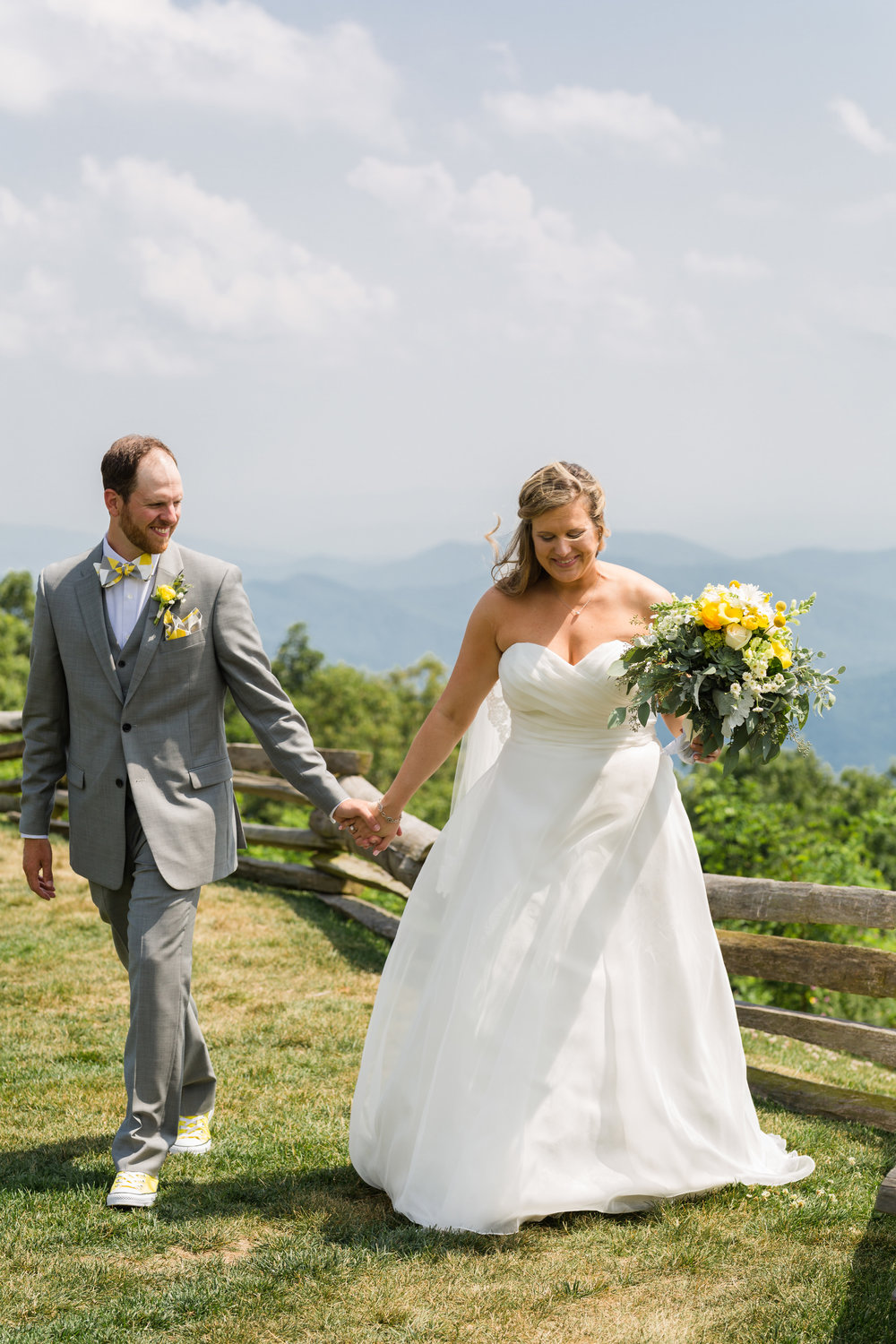 mountain wedding-71.jpg