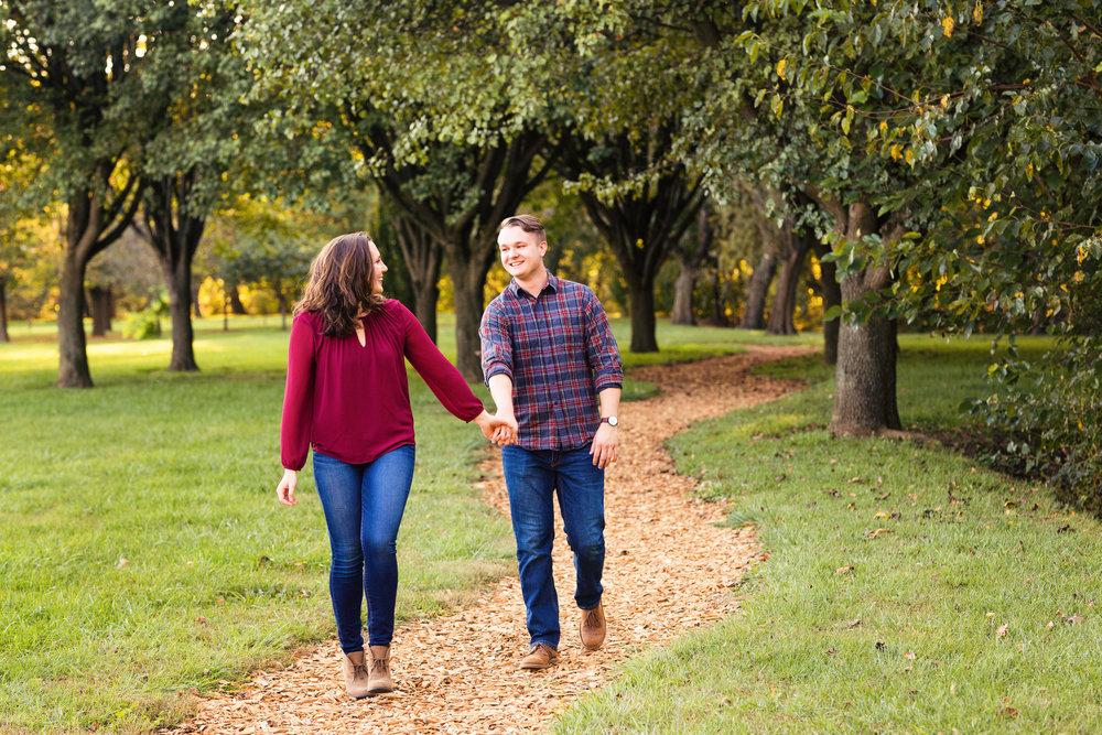 L H Engagement 15.jpg