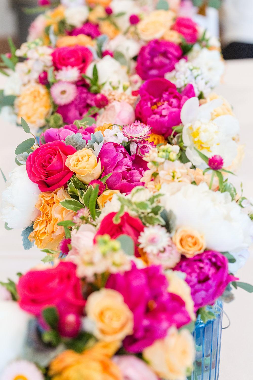 crosskeysbarnwedding-11.jpg