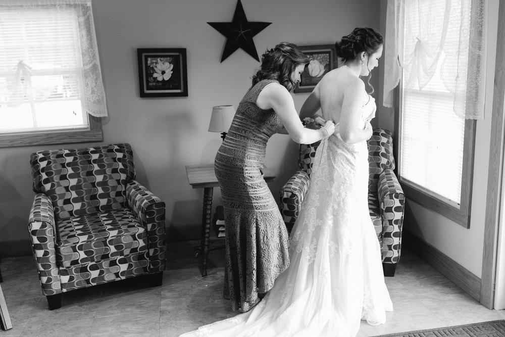 crosskeysbarnwedding-25.jpg