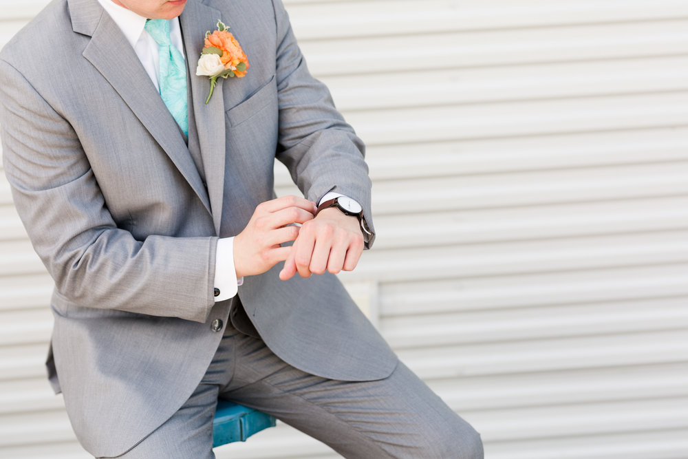 crosskeysbarnwedding-20.jpg