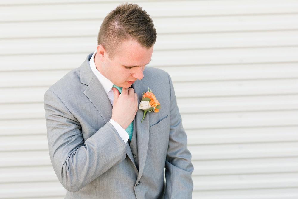 crosskeysbarnwedding-19.jpg