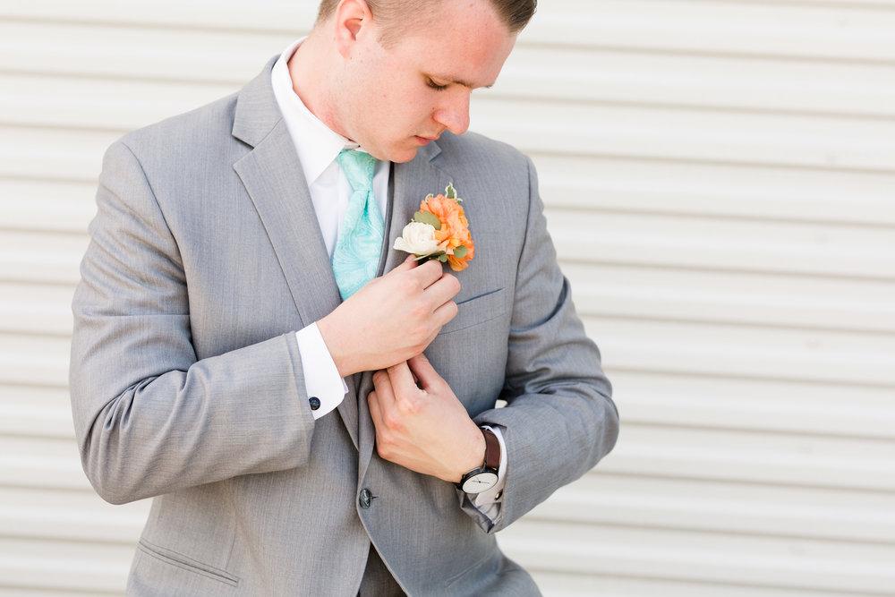 crosskeysbarnwedding-22.jpg