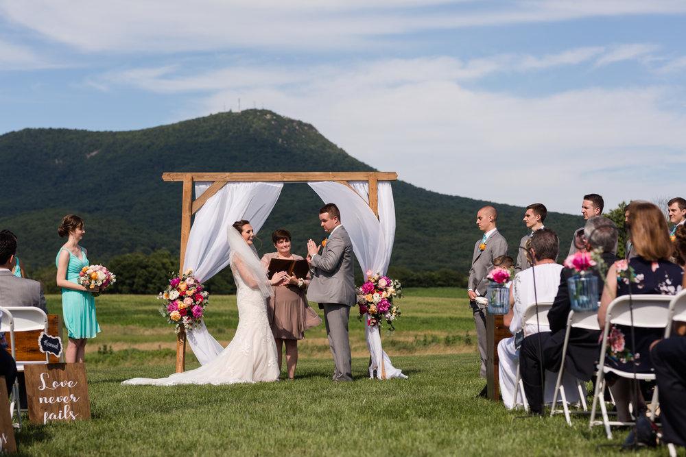 crosskeysbarnwedding-54.jpg