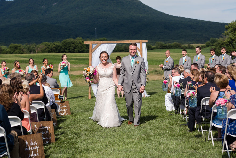 crosskeysbarnwedding-58.jpg