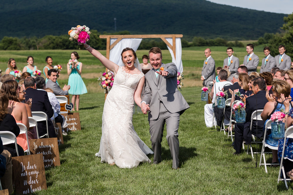 crosskeysbarnwedding-59.jpg
