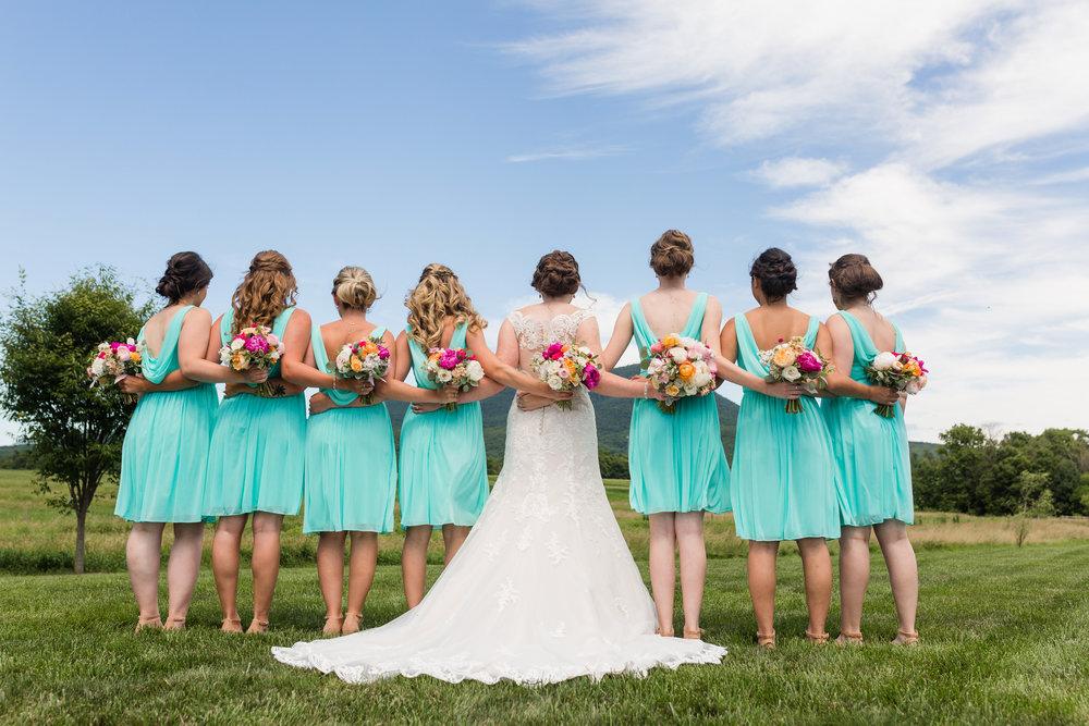 crosskeysbarnwedding-61.jpg