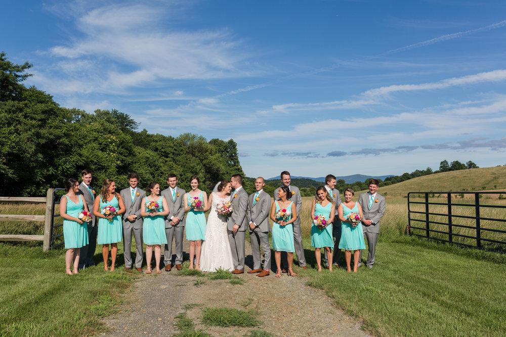 crosskeysbarnwedding-69.jpg