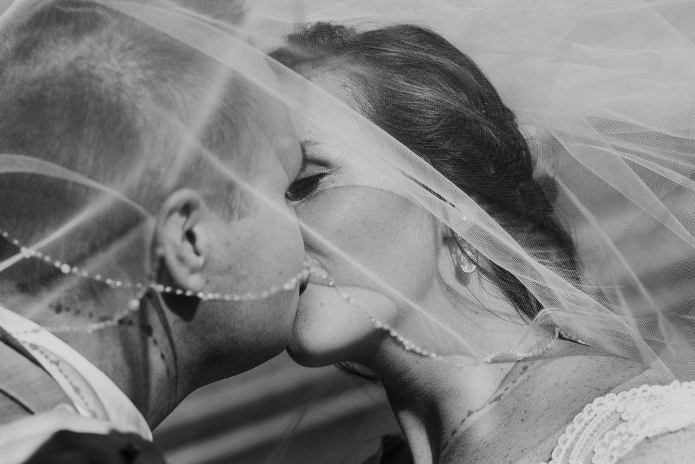 crosskeysbarnwedding-78.jpg