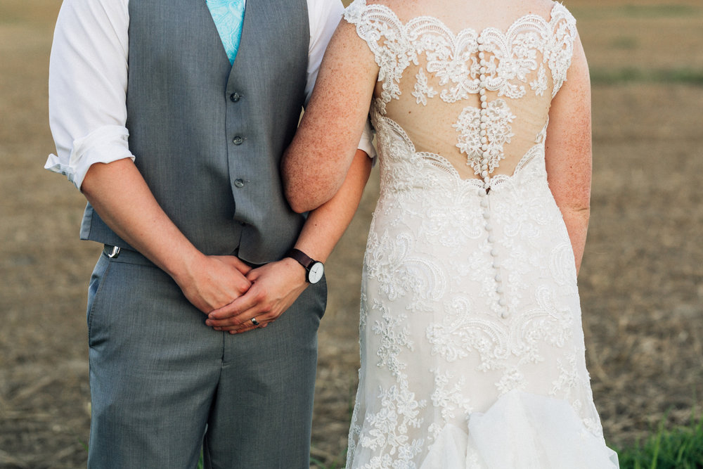 crosskeysbarnwedding-81.jpg