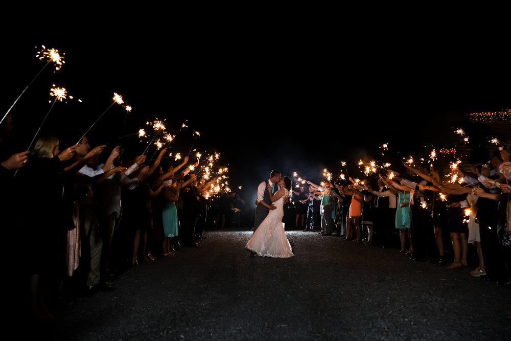 crosskeysbarnwedding-105.jpg