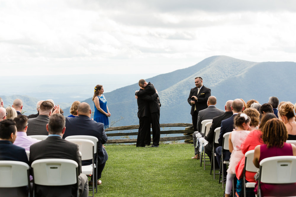Wintergreen wedding ben brandon-67.jpg
