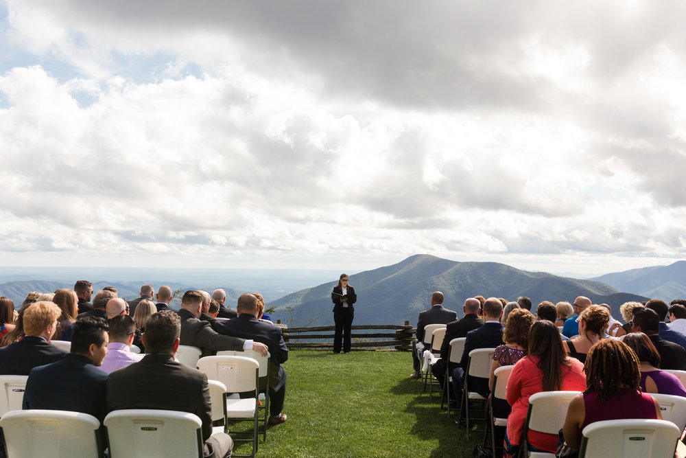 Wintergreen wedding ben brandon-65.jpg