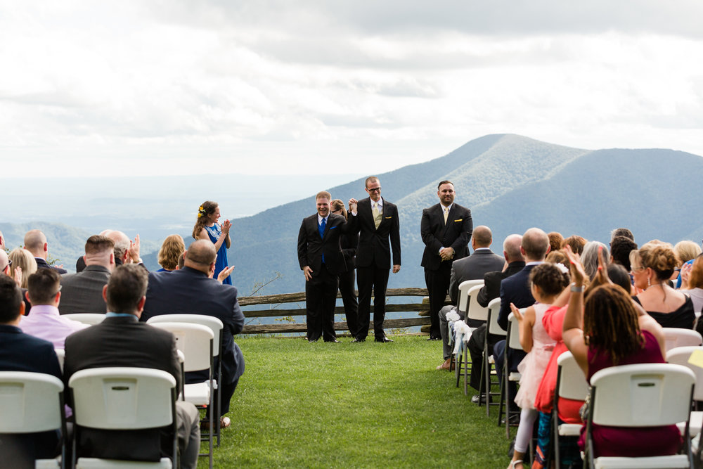 Wintergreen wedding ben brandon-68.jpg