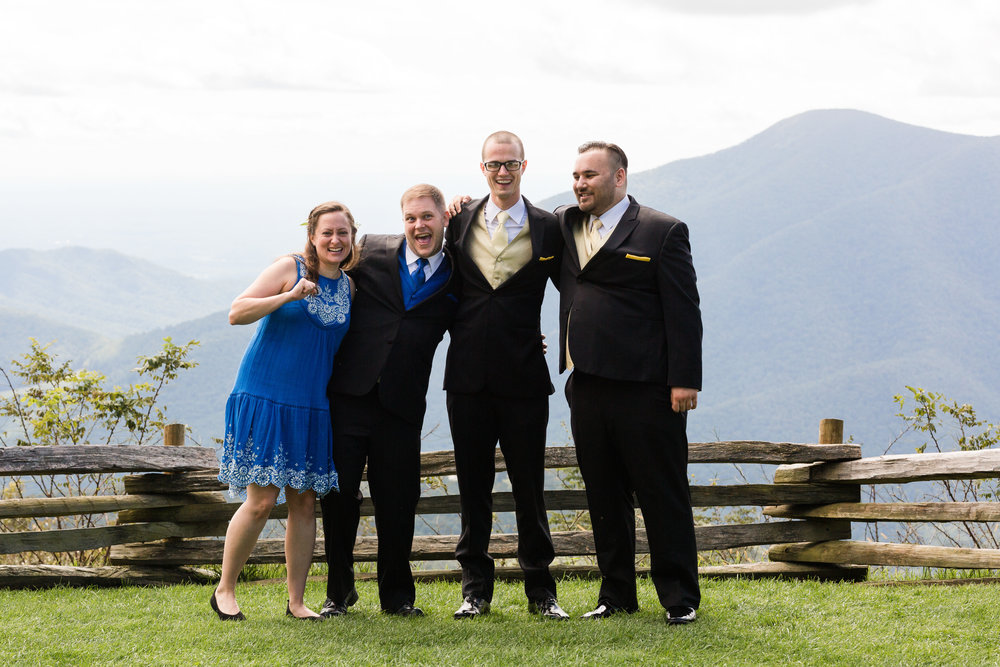 Wintergreen wedding ben brandon-35.jpg
