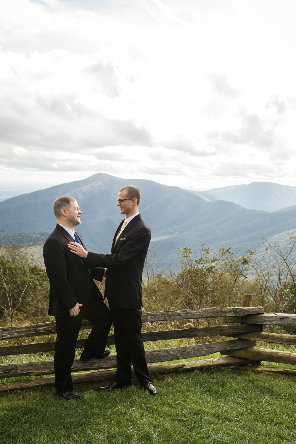 Wintergreen wedding ben brandon-74.jpg