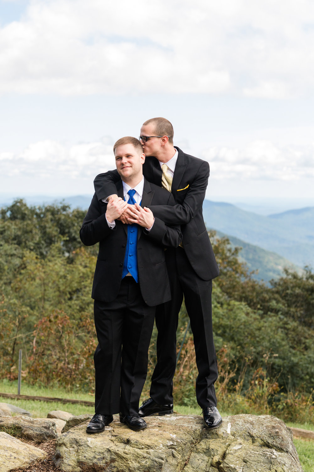 Wintergreen wedding ben brandon-52.jpg