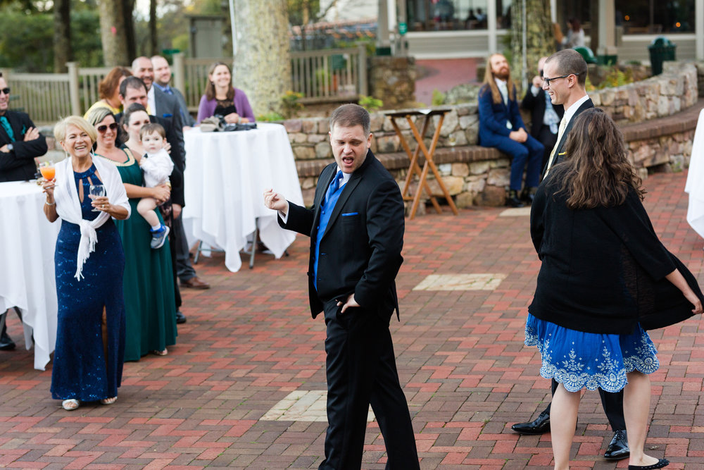 Wintergreen wedding ben brandon-100.jpg