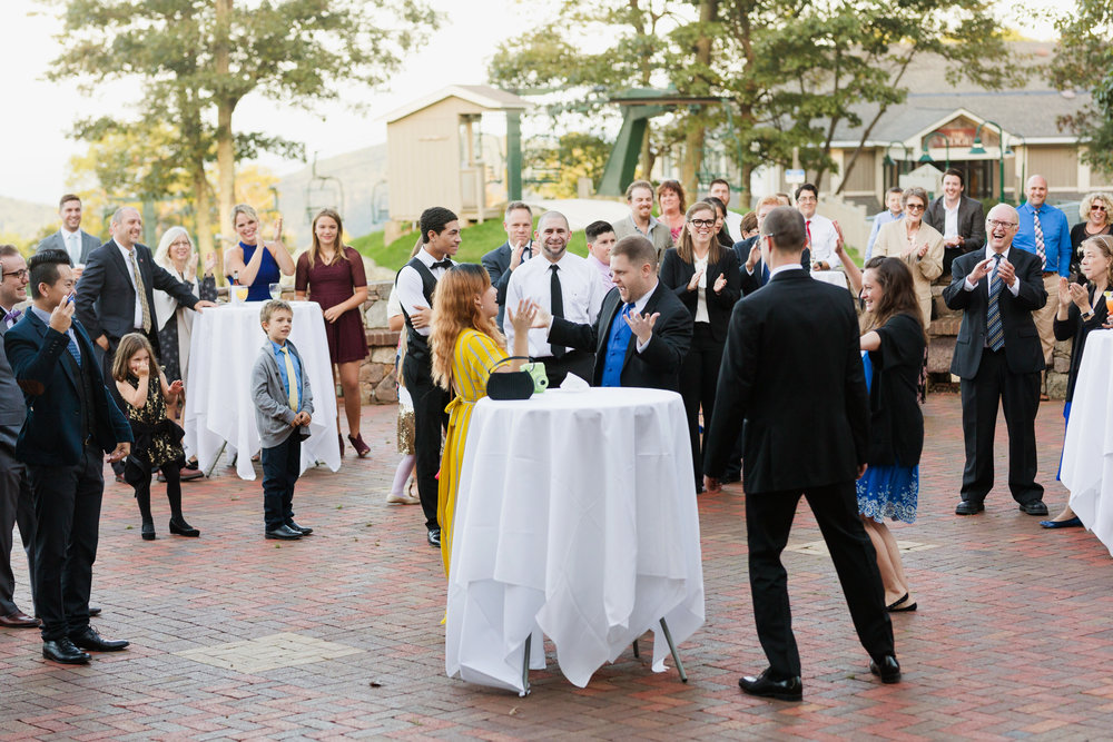 Wintergreen wedding ben brandon-102.jpg