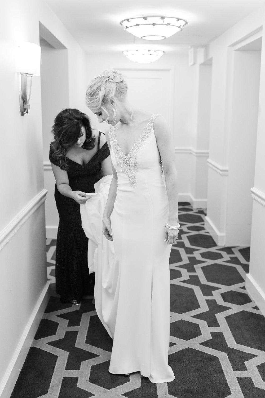 stonewall jackson wedding-23.jpg
