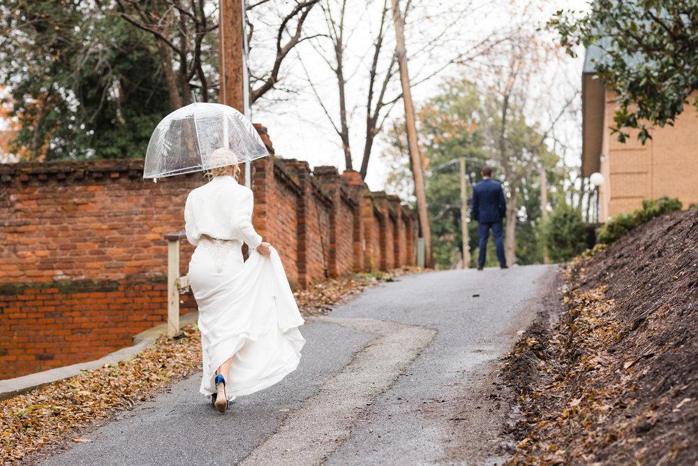 stonewall jackson wedding-25.jpg