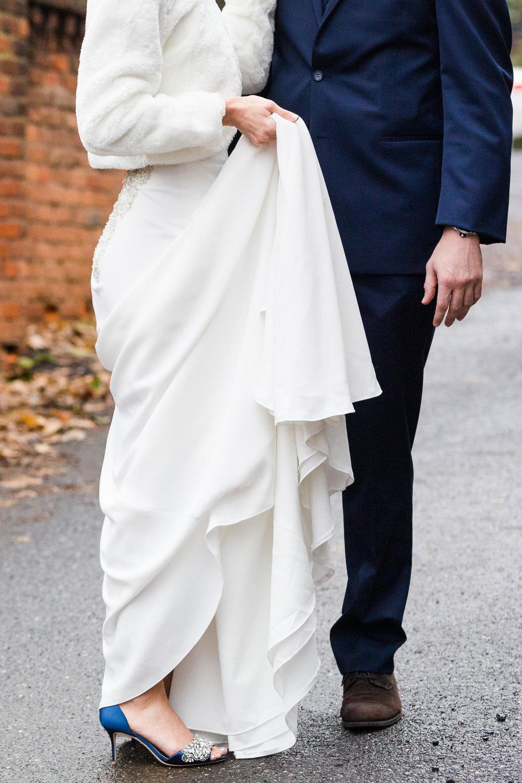 stonewall jackson wedding-29.jpg