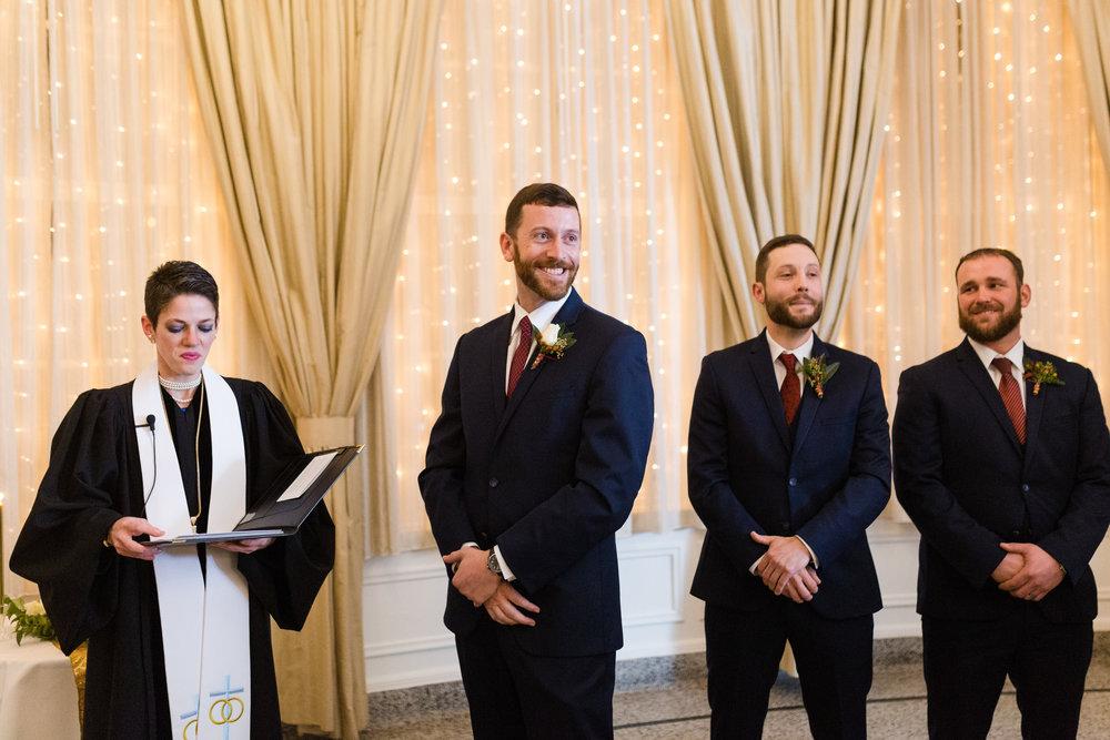 stonewall jackson wedding-34.jpg