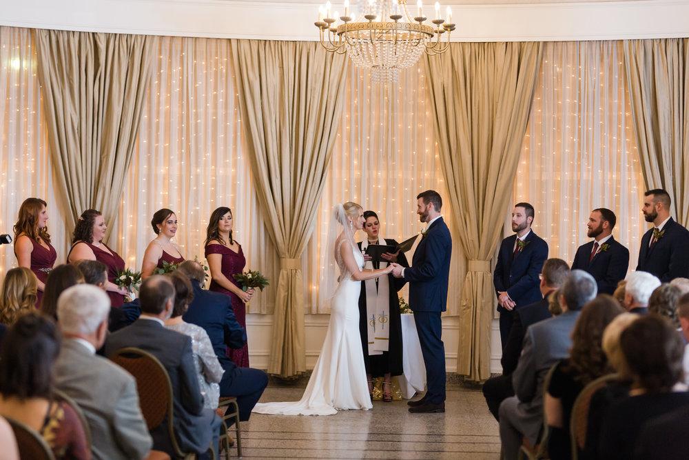 stonewall jackson wedding-37.jpg