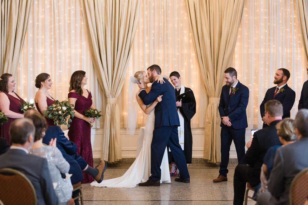stonewall jackson wedding-44.jpg