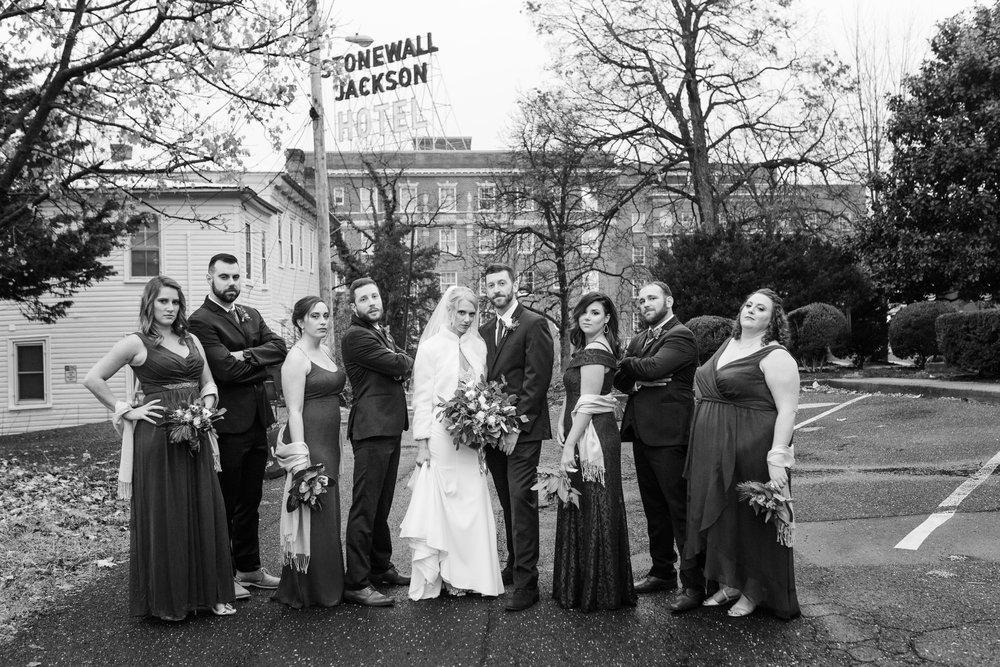 stonewall jackson wedding-68.jpg