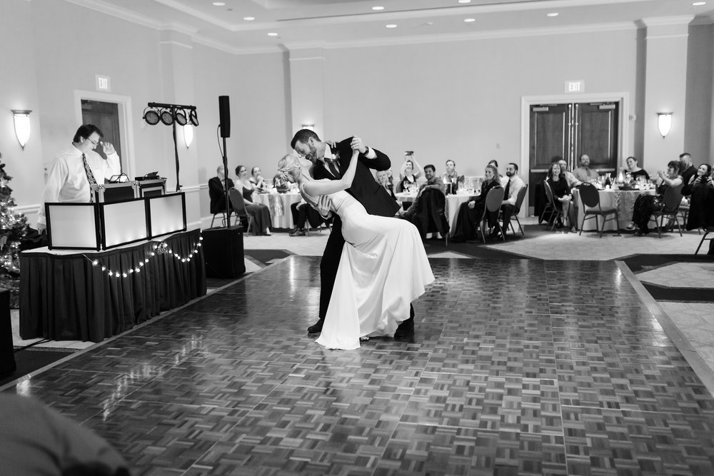 stonewall jackson wedding-92.jpg