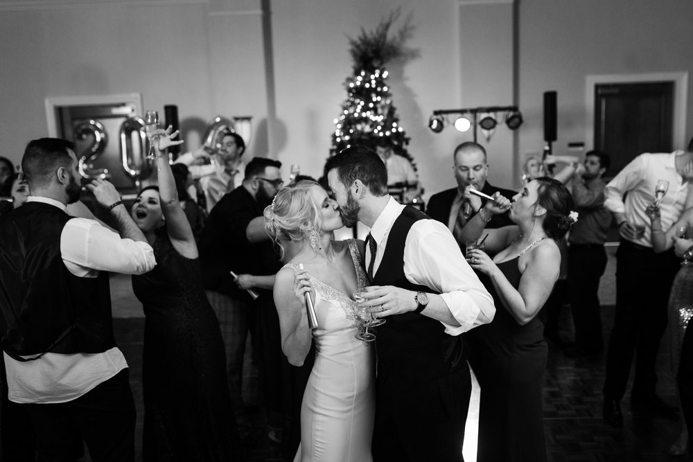 stonewall jackson wedding-99.jpg