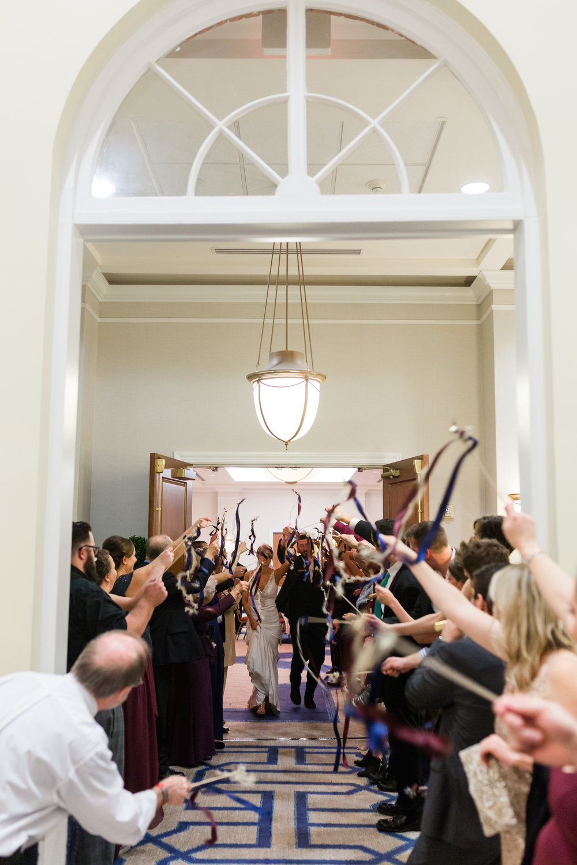 stonewall jackson wedding-101.jpg