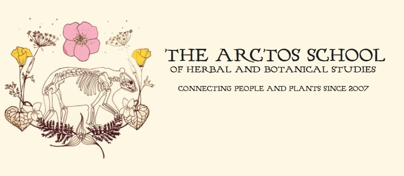 The Arctos School of Herbal and Botanical Studies