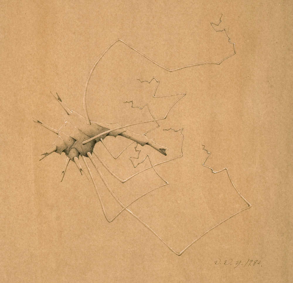 Att-1---WWY-drawing---detail.jpg