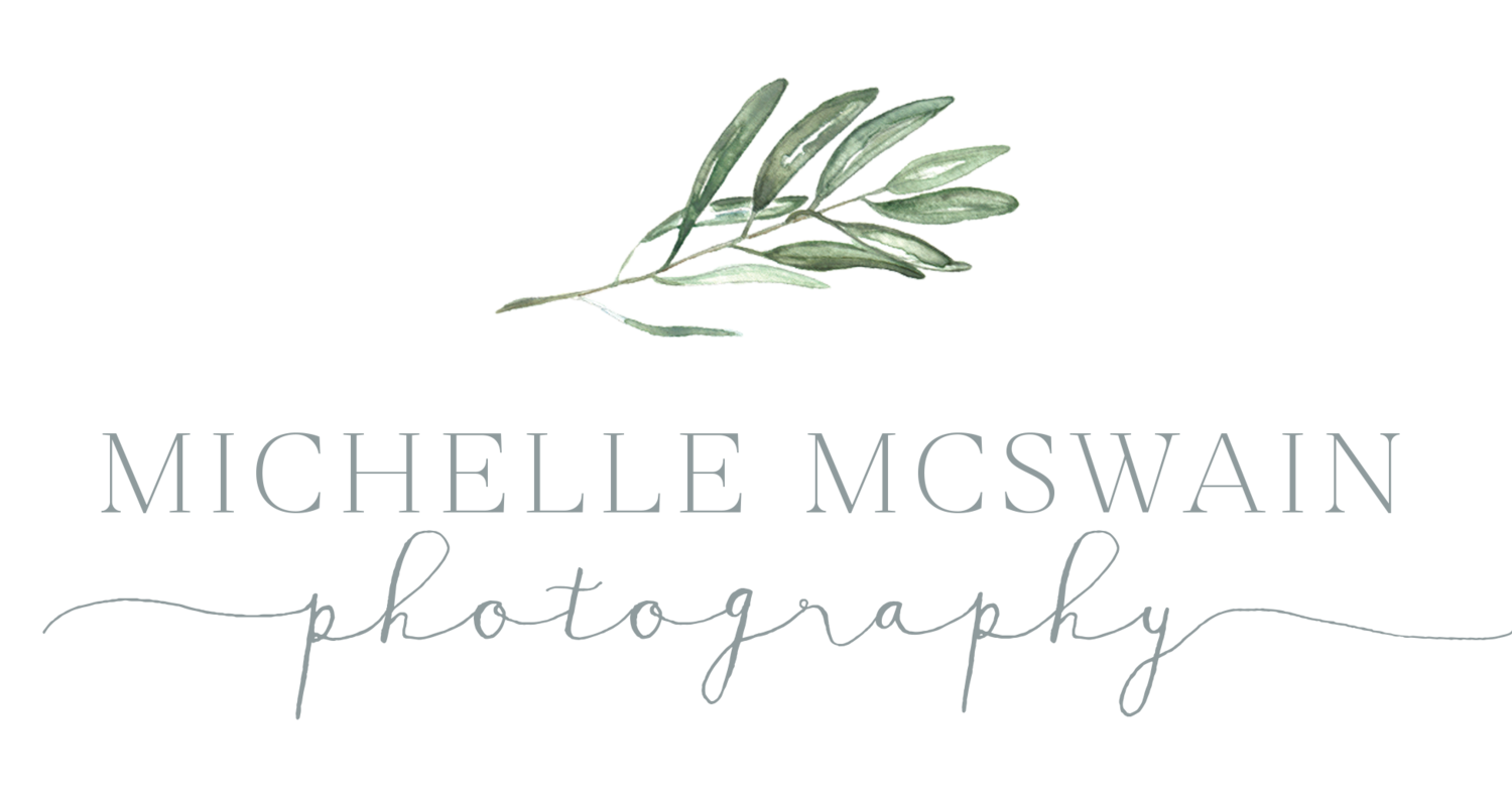 Michelle McSwain Photography
