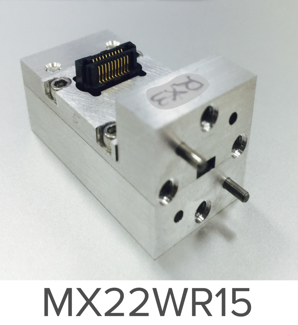 MX22WR15-01.png