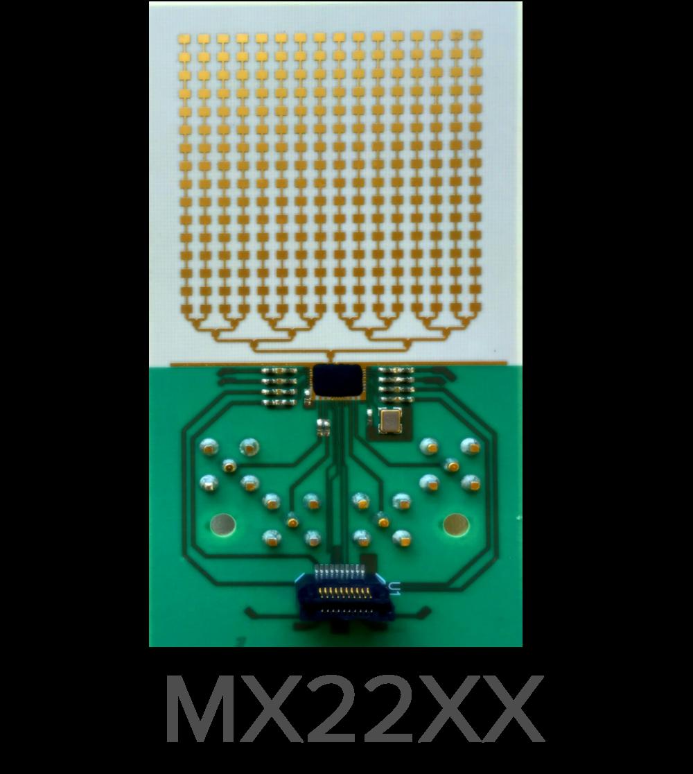 MX22XX-01.png