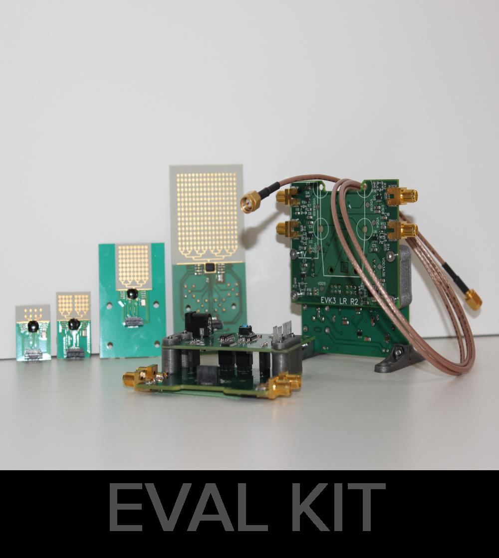 EVK-01.png