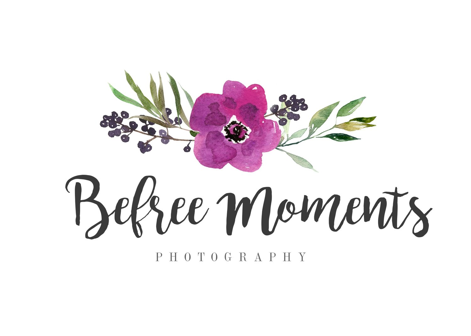 Befree Moments Photography